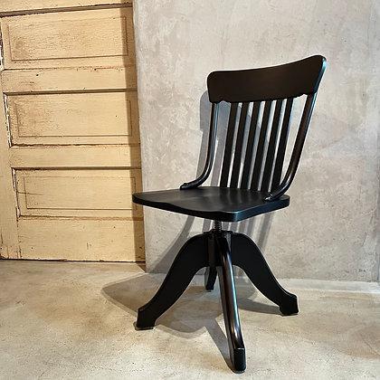 Desk chair/CW01-40