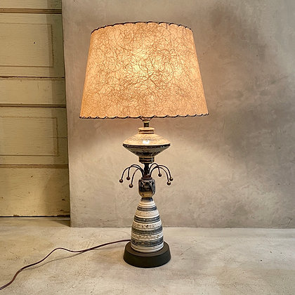 Table lamp/LT01-22
