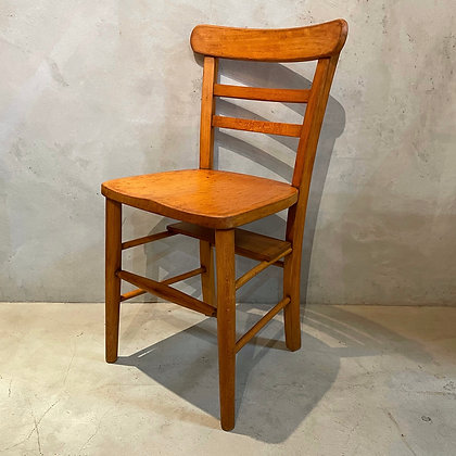 Chairs/CW01-34,35