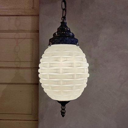 Pendant lamp/LP01-27,28