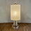 Thumbnail: Glass table lamp/LT01-18,19