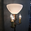 Thumbnail: Up shade floor lamp/LF01-04