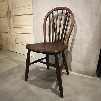 Chair/CW01-17