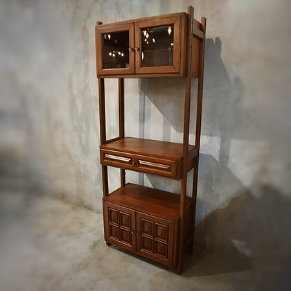 Unit shelf/FW01-06