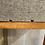 Thumbnail: Partition/ FW01-23,24,25