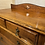 Thumbnail: Chest Of Drawers/ FW01-22