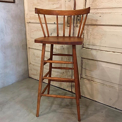 Bar stool/CW01-03,04