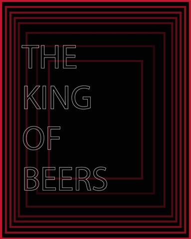 the king of beers.jpg