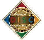 DISC Consult Logo 2.JPG