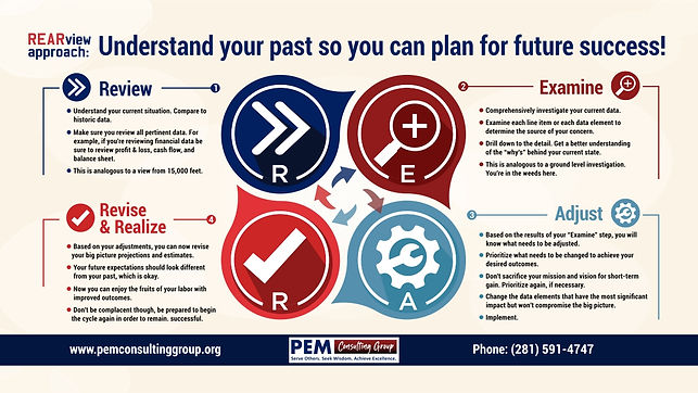 Infographic REAR - 1.jpg