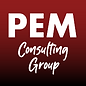 PEM Consulting Group - Favicon.png