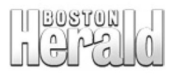Boston Herald.JPG