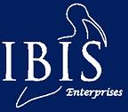 IBIS Enterprises.png
