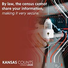 Census6_KC-Instagram-lock.png