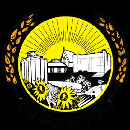 sedwick_logo-300px.png