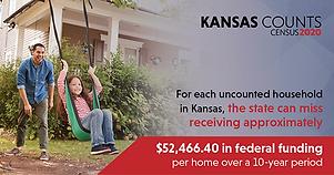 Census3_KC-Facebook-awareness.png
