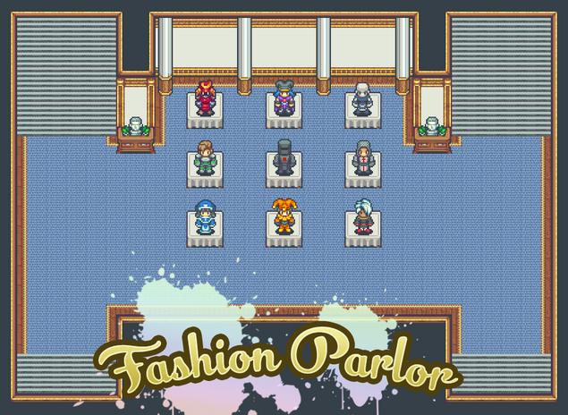 Fashion Parlor.png