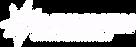 Azimuth Logo.png