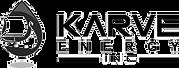 Karve Logo.png