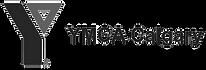 YMCA Calgary Logo.png