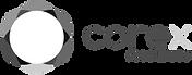 Corex Logo.png