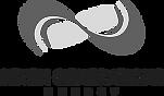 7G Logo.png