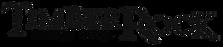 TimberRock Logo.png