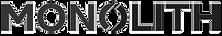 Monolith Materials Logo.png