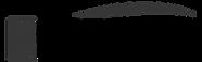 Entrada Logo.png