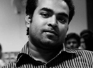 Mohibur Rahman.jpeg