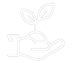 noun_planting_3349277_edited.png
