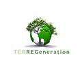 TerReGeneration.png