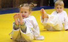 Martial arts Classes, Dublin CA