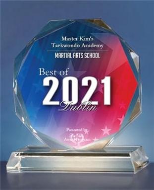 2021 best.jpg
