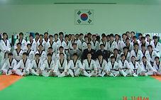 Family classes Martial arts Taekwondo in Pleasanton, Dublin, San Ramon, Tri Valley, Livermore