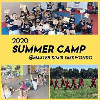 summer-camp-small-ver.jpg