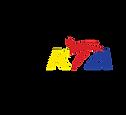 logo_newnew.png