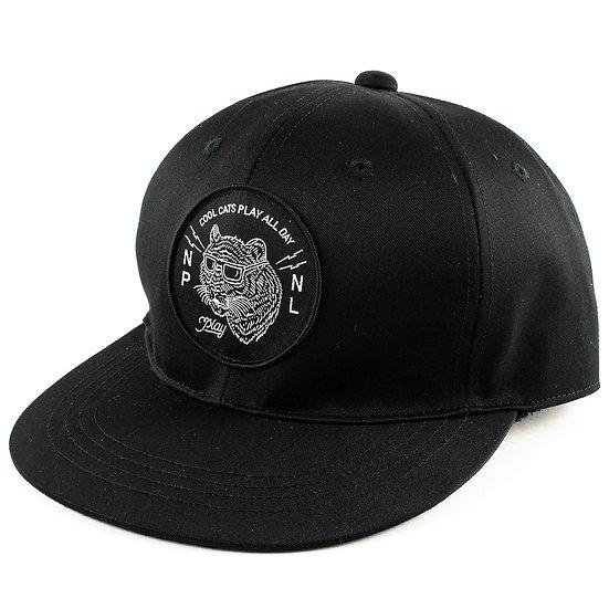 P01 (プレイ) CC CAP