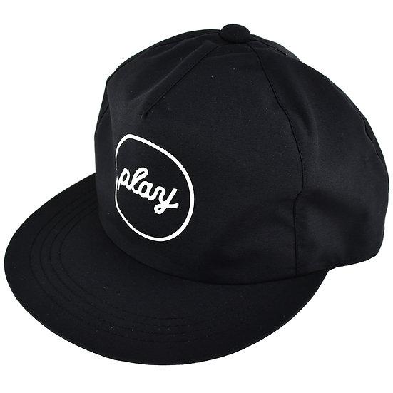P01 (プレイ) SUPER PLAY CAP