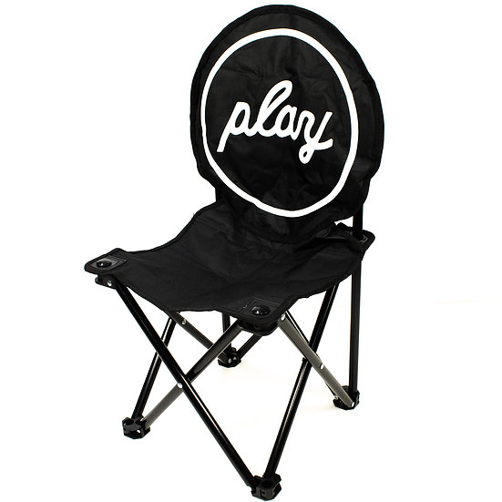 P01(プレイ) CAMPLAY CHAIR S