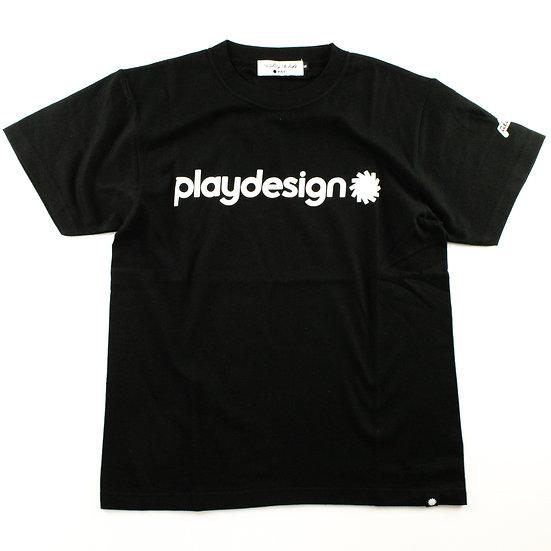 P01 (プレイ) PD TEE