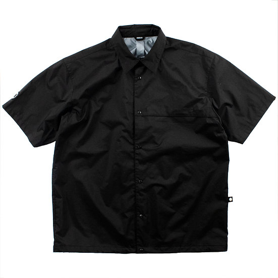 P01 (プレイ) PLAYER 3L S/S SHIRT