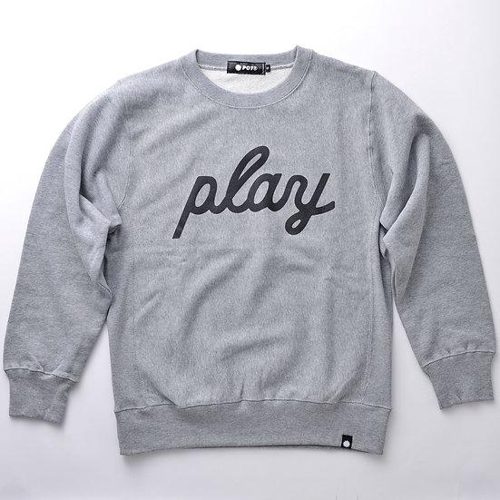 P01 (プレイ) PLAY CREW SW