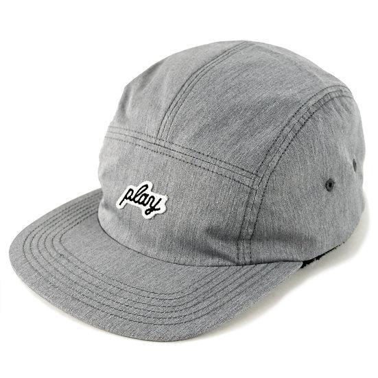 P01(プレイ) PLAY JET CAP