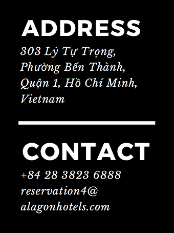 alagon hotel address contact.png