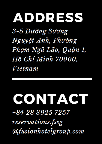 fusion suites address contact.png