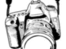 serjigoldtsfdslrprocess3_orig.jpg