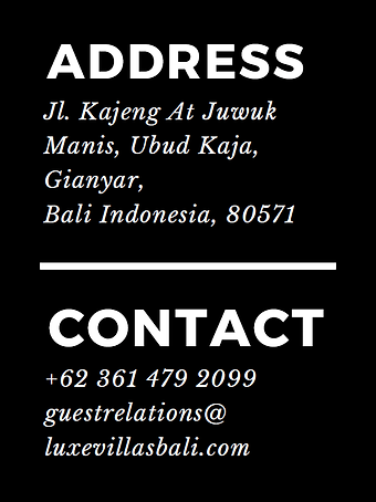 luxe villas bali contact address.png