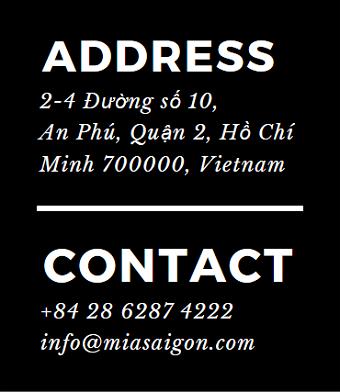 mia saigon contact.png