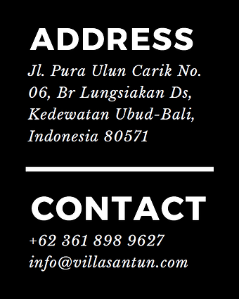 villa santun contact address.png